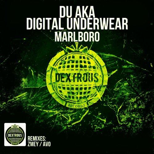 marlboro-avo-remix
