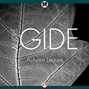 Autumn Leaves Audiobook