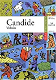 echange, troc B. Darbeau - Candide de Voltaire