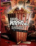 img - for Shock Festival book / textbook / text book