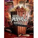 Shock Festival