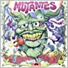 Image of album by Os Mutantes