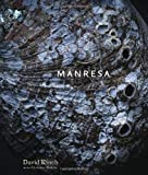 img - for Manresa: An Edible Reflection book / textbook / text book