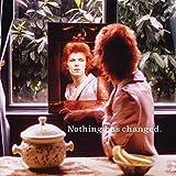 Nothing Has Changed [Analog]