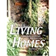 Living Homes: Integrated Design & Construction