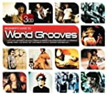 World Grooves  Beginners Guide