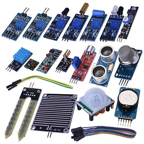 kuman-16-in-1-modules-sensor-kit-learning-package-for-arduino-uno-r3-mega2560-nano-raspberry-pi-k62