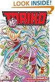 Toriko, Vol. 5