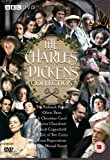 The Charles Dickens BBC Collection [DVD] [1977]