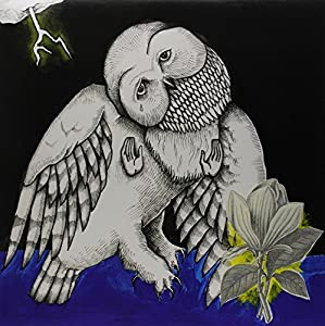 Magnolia Electric Co. - 10 Year Anniversary Edition [VINYL]