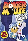 Dangermouse 1 - Rogue Robots [DVD]