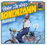 Peter Lustigs L�wenzahn, Band 1: Pete...