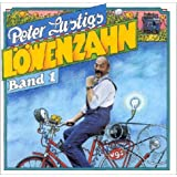 "Peter Lustigs L�wenzahn, Band 1: Peter Lustigvon ""Gabriele R�themeyer"""