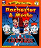 Rochester & Merle: A Day at The Carnival