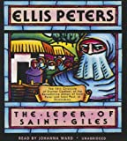 Ellis Peters The Leper of Saint Giles: The Fifth Chronicle of Brother Cadfael (Chronicles of Brother Cadfael)