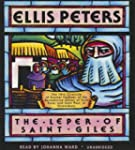 The Leper of Saint Giles: The Fifth C...