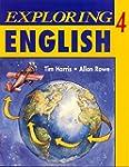 Exploring English, Level 4