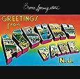 Greetings From Asbury Park N.J. (2014 Re-master)