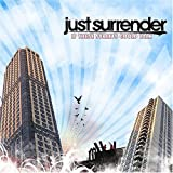 Just Surrender If These Streets Could Talk [Us Import]