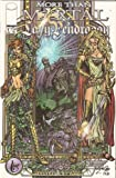 img - for More Than Mortal/ Lady Pendragon #1 June 1999 book / textbook / text book