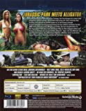 Image de Supergator: das Killerkrokodil [Blu-ray] [Import allemand]