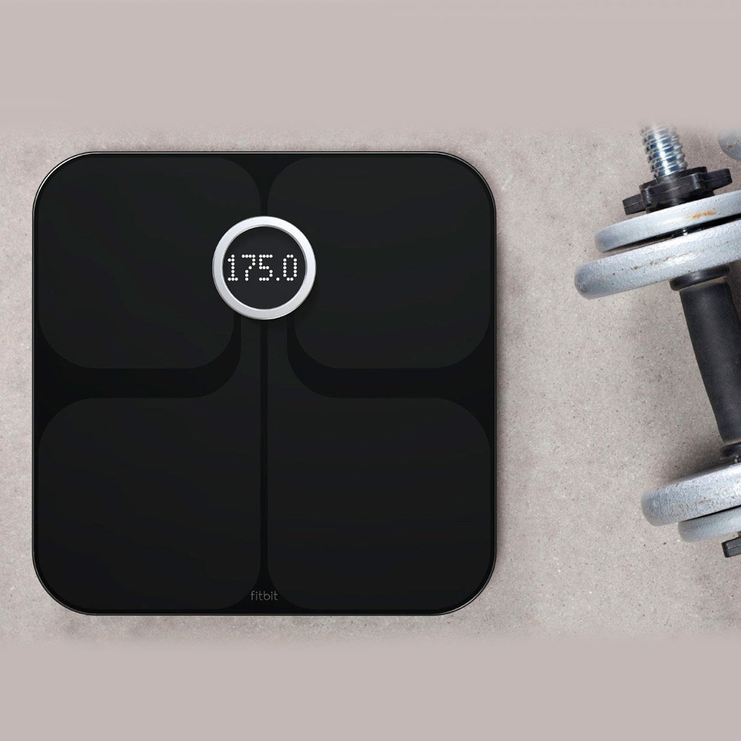 Bathroom scale accuracy consistency - Most Accurate Bathroom Scale
