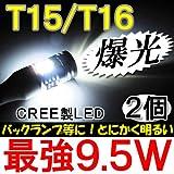 CREE製 LED