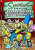 Simpsons Comics, Sonderband 14: Bauernf�nger