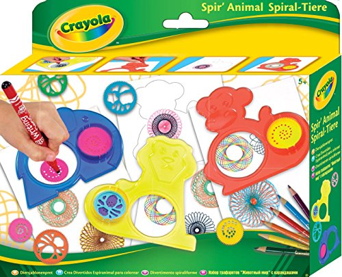 crayola-spir-animal
