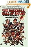 The Baseball Hall of Shame 2