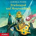 Drachenspuk und Monsterschreck | Cornelia Funke