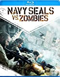 Navy Seals Vs Zombies [Blu-ray]