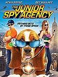 The Junior Spy Agency [HD]