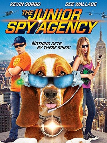 the-junior-spy-agency