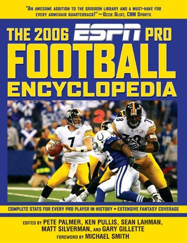 the-espn-pro-football-encyclopedia