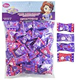 Disney Sofia the First Sweet Cream Candies