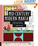 Just Add Color: Mid-Century Modern Ma...