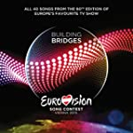 Eurovision 2015: Building Bridges