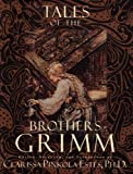 Tales of the Brothers Grimm (0965046173) (0965046173)