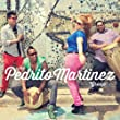 Pedrito Martinez Group - Live in Concert