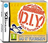 Warioware Diy [DS]