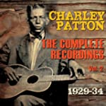 The Complete Recordings 1929-34, Vol. 2