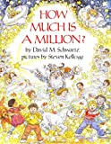 How Much Is a Million?: A