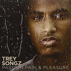 Passion, Pain & Pleasure