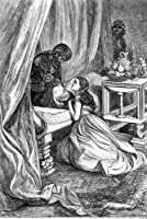 Mille e una notte (Italian Edition)
