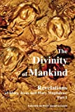 echange, troc Gabriela and Reint Gaastra - Levin - The Divinity of Mankind Part I