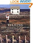 Tilting: House Launching, Slide Hauli...
