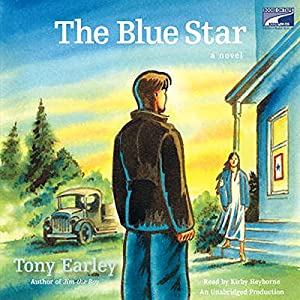 The Blue Star Audiobook