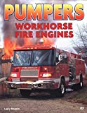 img - for Pumpers: Workhorse Fire Engines book / textbook / text book