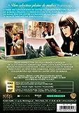 Image de Lost in Austen (Orgueil & Quiproquos)